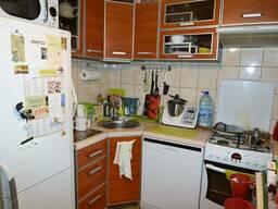 Квартира Краков - фото 2