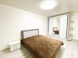 Квартира по выгодной цене КРАКОВ