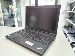 Laptop do pracy zdalnej, nauki, gier.