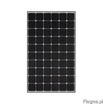 LG NeON2 LG335N1C-A5 335Wp