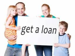 Loan For Debts Repayment With 1 Hour Approval