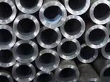Металлопрокат, трубы и трубопроводная арматура. - фото 2