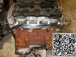 Моторы Ford Transit 2. 2 TDCI Euro 5 - фото 4