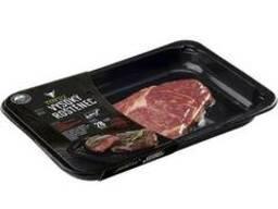Мясо говядины боранина - фото 5
