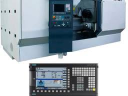 Naprawa i modernizacja sprzętu
