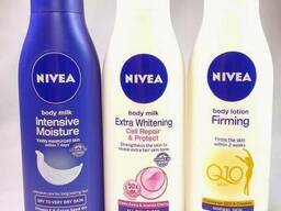 Nivea for sale