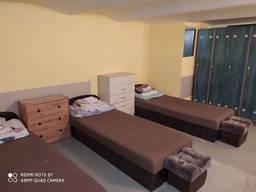 Noclegi (Hostel)