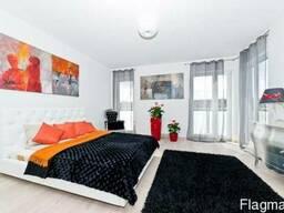 Новая 4-ком квартира 2017 в центре Вроцлава, Польша - фото 3
