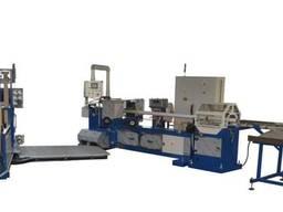 Оборудование для бумажной промышленности