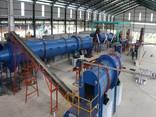 Оборудование для переработки помета, навоза, опилок и пищевых отходов с гранулированием - фото 3
