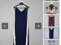 Одежда оптом Брендовая Одежда Новая одежда - фото 5