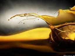 Olej rzepakowy 300ppm, Bialorus