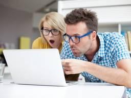 """Онлайн курс """"Начало работы фирмы, трудоустройство работников"""