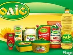 Оптовая Торговля продуктами питания - фото 4