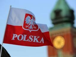 """Открытие агенства по трудоустройству в Польше """"по ключ"""""""