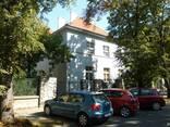 Открытие фирм Польша, бухгалтерское обслуживание и кадры