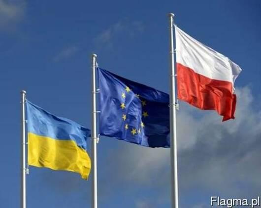 Открытие ООО в Польше. Поддежка в раскрутке бизнеса