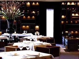Открытие ресторана или кафе в Польше- Варшава