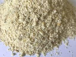 Otręby kukurydziane i inne produkty uboczne - фото 3
