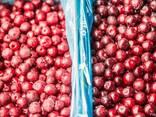 Овощи, фрукты, ягоды замороженные - фото 6