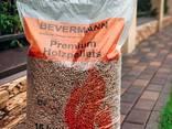 Pellet (pellet paliwowy) - photo 2