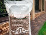 Pellet (pellet paliwowy) - photo 3