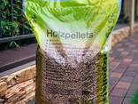 Pellet (pellet paliwowy) - photo 5
