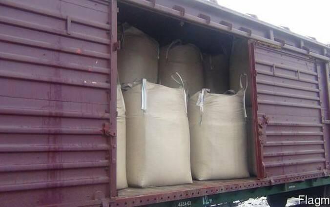Produkujemy pellety łuskowe na Ukrainie. Wysyłaj w wagonach.