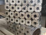 Pini Kay брикеты / briquettes - фото 2