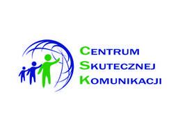 Поиск деловых партнёров, товаров и услуг в Польше