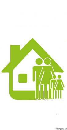 Поиск коммерческой и жилой недвижимости для покупка/аренда