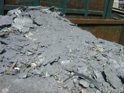 Покупка цинкосодержащих отходов - фото 2
