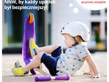Покупка страхования онлайн - самостоятелно bezpieczny. pl - фото 3