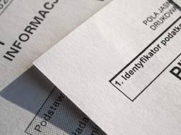 Помогу различить PIT 11 возврат налогов без предоплаты