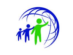 Помощь в поиске бизнес-партнеров в Польше