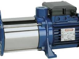Pompa powierzchniowa Speroni RS 60