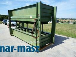 Prasa SIMI - SPM 4L/454 *** Mar-Masz - photo 3