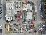 Предлагаем работу строителям - фото 5