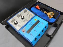 Прибор для проверки катушек и модулей зажигания «Молния-тес