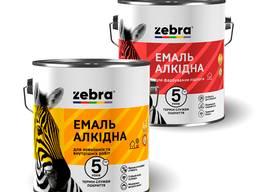 Приглашаем к сотрудничеству дилеров лакокрасочной продукции