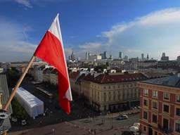 Приглашение 365/365 для визы в Польшу