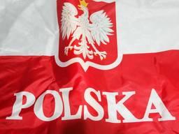 Приглашение в Польшу. Делаем для всех стран 180/180, 365/365. Без посредников!