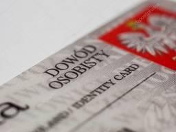 Приглашения на работу в Польше