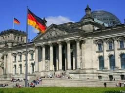 Приглашения в Польшу с возможным трудоустройством в Германии