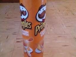 Pringles for sale