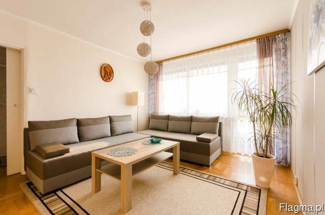 Продается 1 комн. квартира в г. Краков