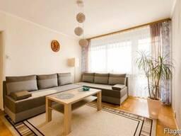 Продается 1 комн. квартира в г. Краков 48577657347