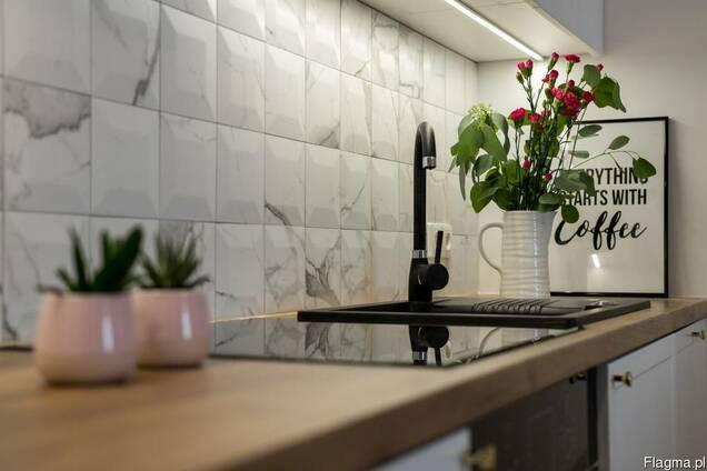 Продается 2 комн. квартира (37 м²) в г. Краков
