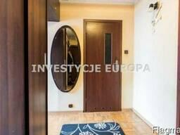Продается 2-комнатная квартира, 49,3 кв.м.