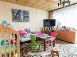 Продается 2-комнатная квартира, 49,3 кв. м. - фото 5